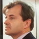 Laurent Hanaud