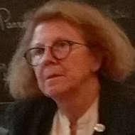 Françoise Camus