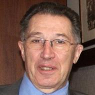Alain Coulon