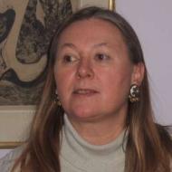 Véronique Pelletier